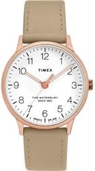 Годинник TIMEX Tx2t27000 - Дека