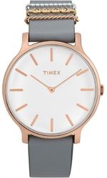 Часы TIMEX Tx2t45400 - Дека
