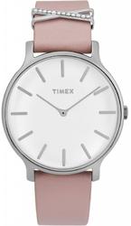 Годинник TIMEX Tx2t47900 - Дека