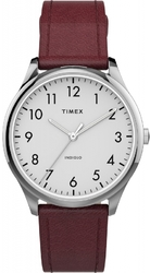 Часы TIMEX Tx2t72200 - Дека