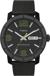 Часы TIMEX Tx2t72500 - Дека