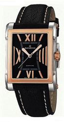 Часы CANDINO C4438/2 - Дека