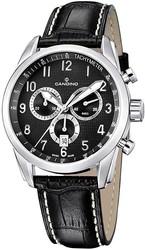 Годинник CANDINO C4408/4 - Дека
