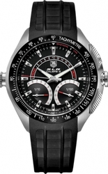 Часы TAG HEUER CAG7010.FT6013 - ДЕКА