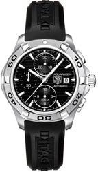 Часы TAG HEUER CAP2110.FT6028 - Дека