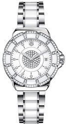 Часы TAG HEUER WAH121D.BA0861 450237_20120626_304_555_wah121d.jpg — ДЕКА