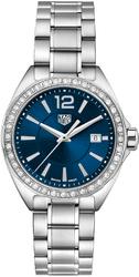 Часы TAG HEUER WBJ1416.BA0664 - Дека