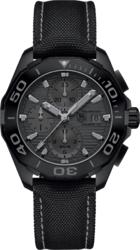 Часы TAG HEUER CAY218C.FC6370 - ДЕКА