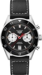 Часы TAG HEUER CBE2118.FC8246 - Дека