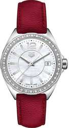 Часы TAG HEUER WBJ131A.FC8253 - Дека