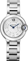 Часы Cartier WE902073 - Дека