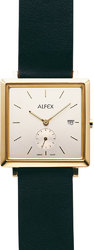 Часы ALFEX 5479/025 — Дека