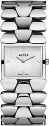 Часы ALFEX 5633/001 - Дека