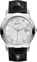 Часы ALFEX 5650/605 - Дека