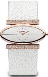 Часы ALFEX 5533/690 - Дека