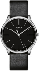 Часы ALFEX 5638/016 - Дека