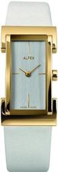 Часы ALFEX 5668/139 - Дека