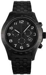 Часы ALFEX 5680/810 - Дека