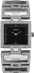 Часы ALFEX 5685/815 - Дека