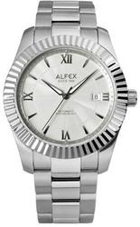 Часы ALFEX 9011/051 - Дека
