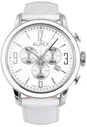 Часы ALFEX 5698/848 - Дека