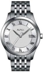 Часы ALFEX 5716/053 - Дека
