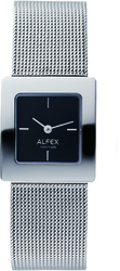 Часы ALFEX 5734/192 - Дека