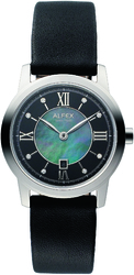 Часы ALFEX 5741/933 - Дека