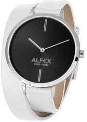 Часы ALFEX 5721/938 - Дека
