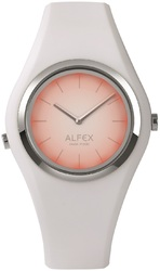 Годинник ALFEX 5751/943 - Дека