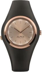 bde796d1e943 Женские часы. Купить наручные часы для женщин по лучшей цене в ...