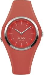 Годинник ALFEX 5751/975 - Дека
