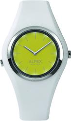 Часы ALFEX 5751/983 - Дека