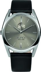 Часы ALFEX 5760/971 - Дека