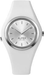 Часы ALFEX 5751/2019 - Дека