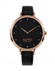 Часы ALFEX 5721/2036 - Дека