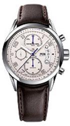 Часы RAYMOND WEIL 7730-STC-05650 - Дека