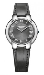 Часы RAYMOND WEIL 5235-STC-01608 - Дека