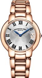 Часы RAYMOND WEIL 5235-P5-01659 - Дека