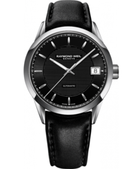 Часы RAYMOND WEIL 2740-STC-20021 - Дека