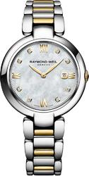 Часы RAYMOND WEIL 1600-STP-00995 - Дека