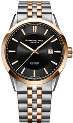Часы RAYMOND WEIL 2731-SP5-20001 — ДЕКА