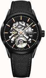 Часы RAYMOND WEIL 2785-BC5-20001 — Дека
