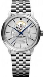 Часы RAYMOND WEIL 2227-ST-65001 — Дека