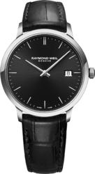 Часы RAYMOND WEIL 5485-STC-20001 — ДЕКА