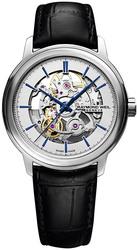 Часы RAYMOND WEIL 2215-STC-65001 - Дека