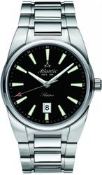 Годинник ATLANTIC 83365.41.61 - Дека
