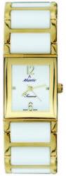 Часы ATLANTIC 92045.55.15 - Дека