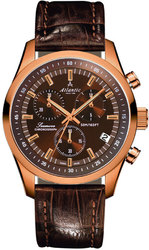 Часы ATLANTIC 65451.44.81 570381_20121204_709_1004_65451.44.81.jpg — ДЕКА