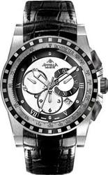 Часы APPELLA 4005-3011 - Дека